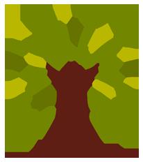 windsofchangecounselling-logo